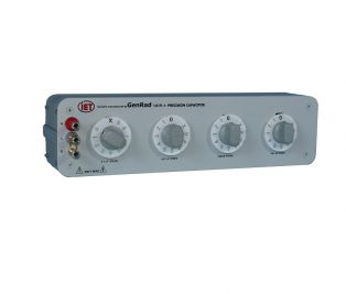 1412-B конденсатор конденсата