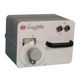 1422-CB 3-контактный конденсатор
