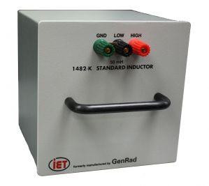 3 Терминал 1482 Первичный стандартный индуктор