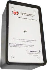 1538-P4 Конденсатор с высокой интенсивностью