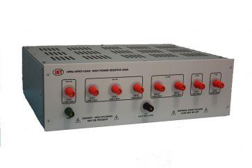 Fluke 5320A-Load Нагрузочный резистор Hipot