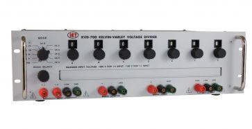 Разделитель напряжения KVD-700