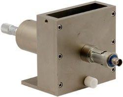 Высокотемпературная жесткая диэлектрическая ячейка LD-3T