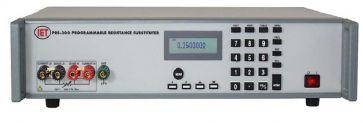 Программируемый десятичный резистор