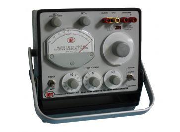 GenRad 1864-1644 Метрометр для подводных кабелей