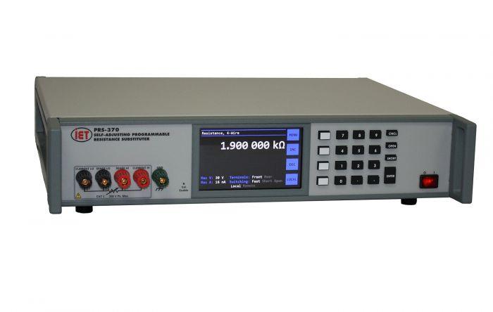 PRS-370