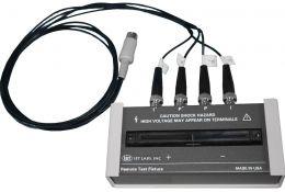 LOM-501TF Прибор для тестирования дискретных компонентов